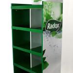 Radox POS