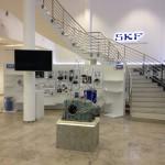 Vizualizace SKF | SKF visualisation