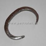 Petr Volek Design Bracelet | náramek